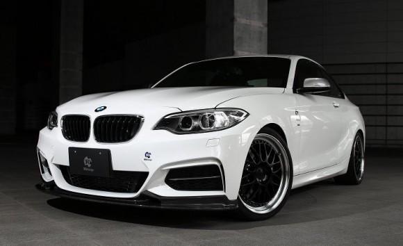 3D-Design-BMW-M235i-0