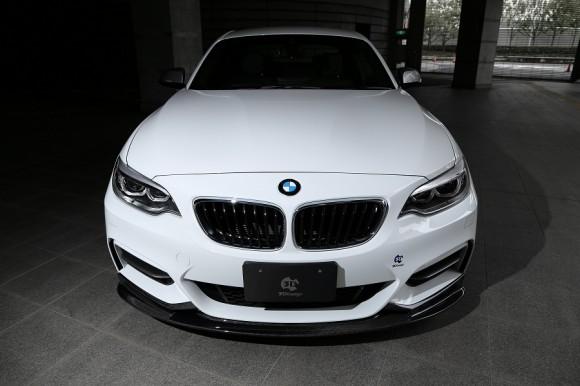 3D-Design-BMW-M235i-1