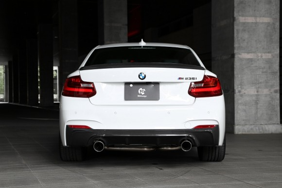 3D-Design-BMW-M235i-2