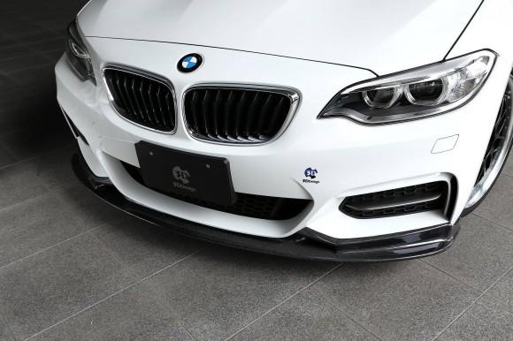 3D-Design-BMW-M235i-7