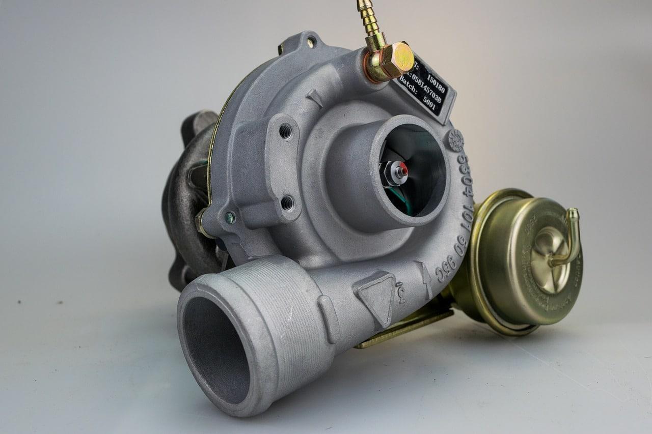 Les solutions possibles pour changer un turbo ?
