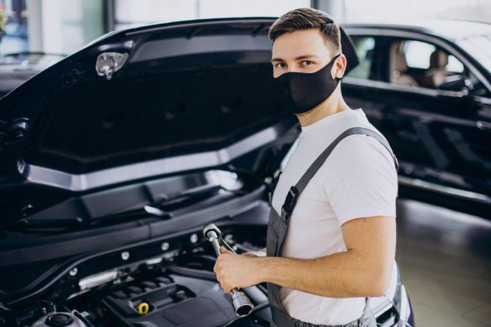 Quels conseils pour mieux entretenir sa voiture ?